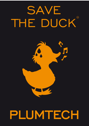 SaveTheDucklogo