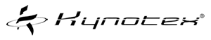 logo_scritta_kynotex300